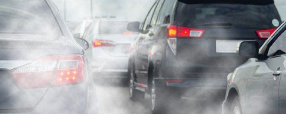 Neue CO2 Ziele werden Preise senken! Jetzt Auto verkaufen?