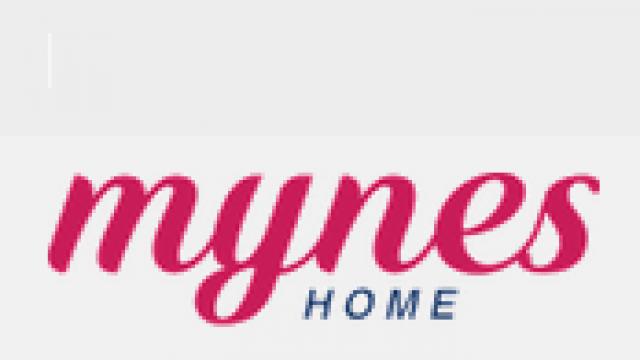 Mynes GmbH Teppiche